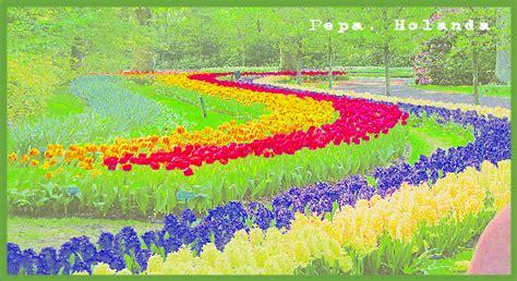 imágenes de paisajes hermosos de primavera para fondos