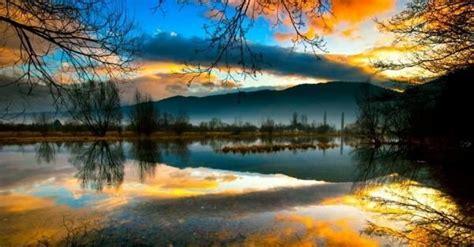 imagenes de paisajes naturales hermosos  4    Paisajes ...