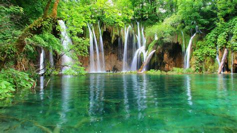 Imágenes De Paisajes Naturales   Imagenes de paisajes ...