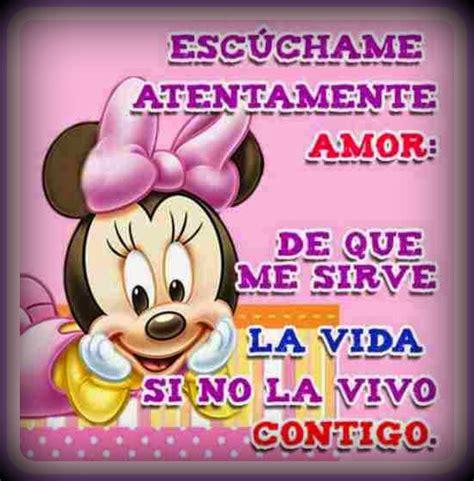 Imagenes De Palabras Bonitas De Amor Para Dedicar A Un ...