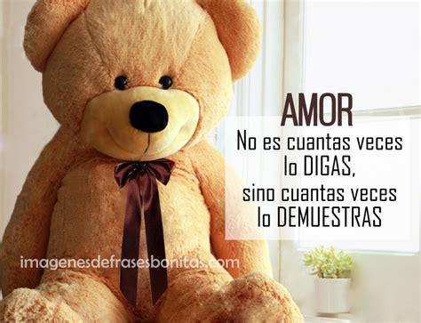 Imágenes De Palabras Bonitas Para Un Amor | Imagenes De ...