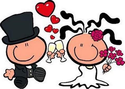 imágenes de parejas, novios y bodas