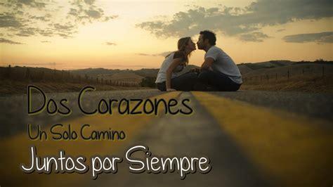 Imágenes de parejas románticas con frases de amor ...