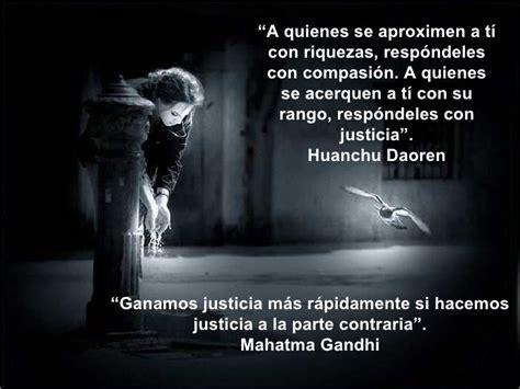 Imagenes de pensamientos de justicia ~ Imágenes de 10