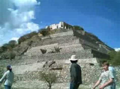 imagenes de piramides y figuras y aztecas,mayas, olmecas ...