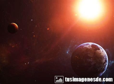 Imágenes de planetas | Imágenes