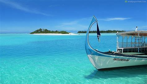 imagenes de playas hermosas | Imagenes De Paisajes Naturales