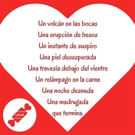 Imagenes de poesias de amor