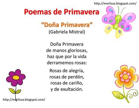 Imagenes De Poesias Para Niños