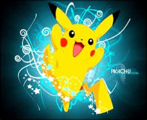 Imagenes De Pokemon En Hd Para Iphone | Para Descargar ...