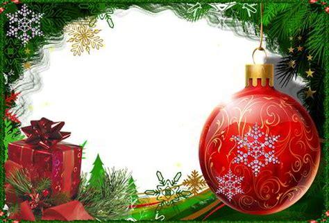Imagenes De Postales De Navidad Originales | Imagenes Con ...