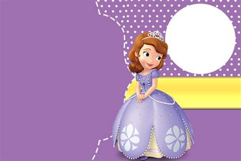 Imágenes de Princesita Sofía | Imágenes para Peques
