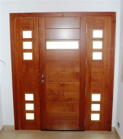 Imágenes de puertas de madera - Imagui