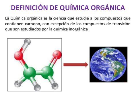 imagenes de quimica organica eleventhbwindsorroyal chemistry