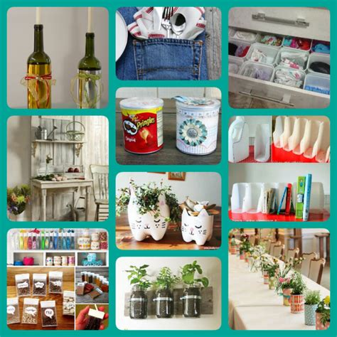 Imagenes De Reducir Reutilizar Reciclar   tres r reducir ...