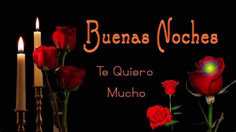 Imagenes-de-rosas-con-frases-de-buenas-noches-para-un-amor ...