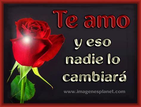 imagenes de rosas rojas con frases lindas Archivos ...