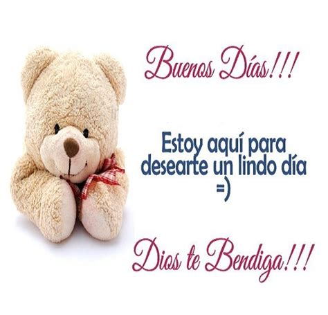 Imagenes De Saludos De Buenos Dias Para Facebook | Poemas ...
