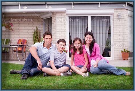 imagenes de una familia en su casa Archivos   Imagenes de ...