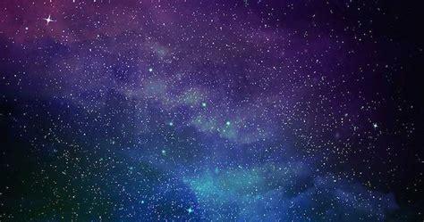 Imágenes de universo | Imágenes