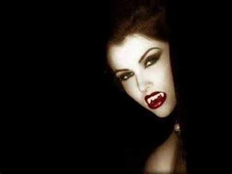 imagenes de vampiros   YouTube