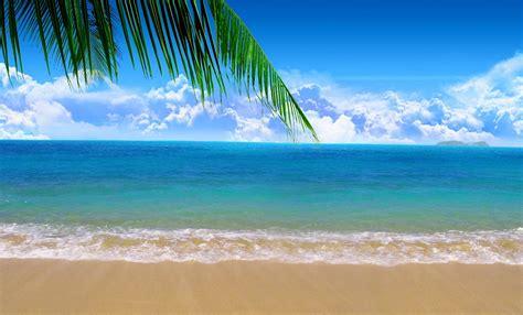 Imagenes de verano   Imagenes de paisajes naturales hermosos