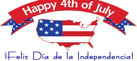 Imágenes del 4th of July – Independencia de Estados Unidos ...