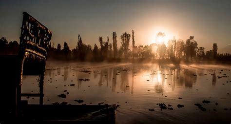 Imágenes del Concurso de Fotografía de Naturaleza
