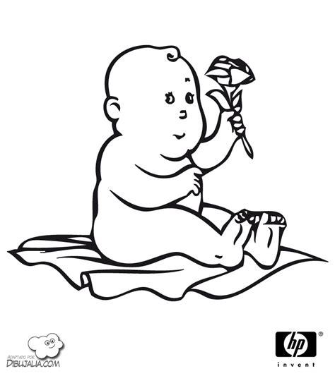 Imagenes del derecho a la vida para colorear   Imagui