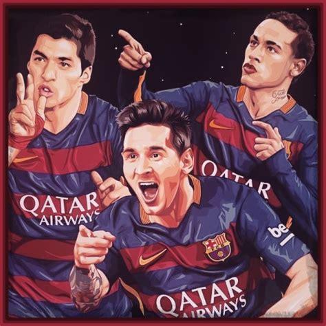imagenes del equipo futbol club barcelona Archivos ...