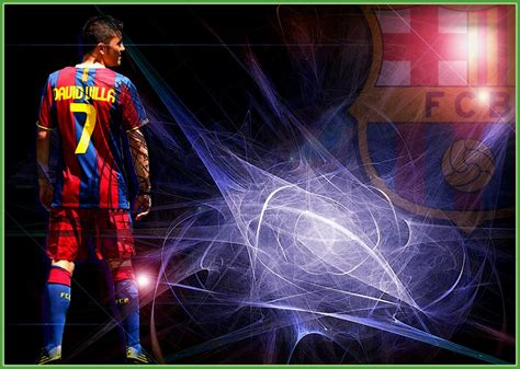 imagenes del fc barcelona para fondo de pantalla Archivos ...