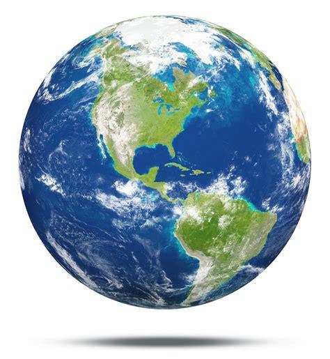 Imágenes del planeta tierra | Banco de Imágenes Gratis
