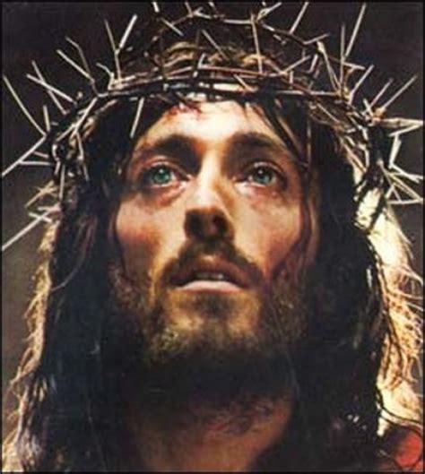 Imágenes del rostro de Jesús | Imagenes de Jesus   Fotos ...