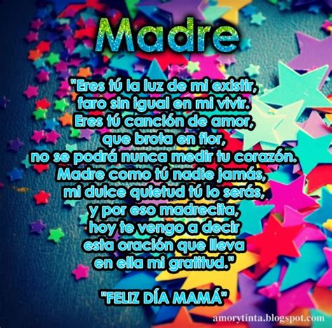 Imágenes Día de la Madre para WhatsApp   Salud Actual