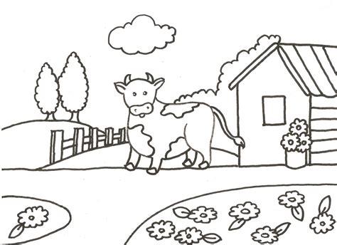 Imagenes Dibujos Infantiles para Colorear e Imprimir y ...