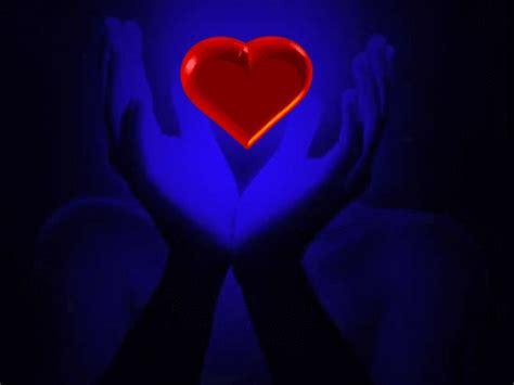 Imagenes en movimiento de amor para descargar gratis