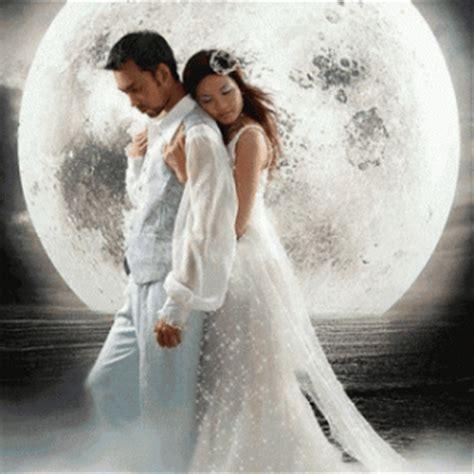 Imágenes en movimiento de parejas enamoradas con locura ...