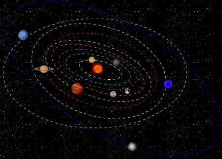 Imagenes en movimiento gif deplanetas   Imagui