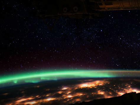 Imagenes Espacio Nasa | fotos sorprendentes del espacio ...