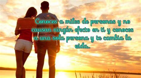imagenes frases bonitas para facebook   Imagenes Lindas ...