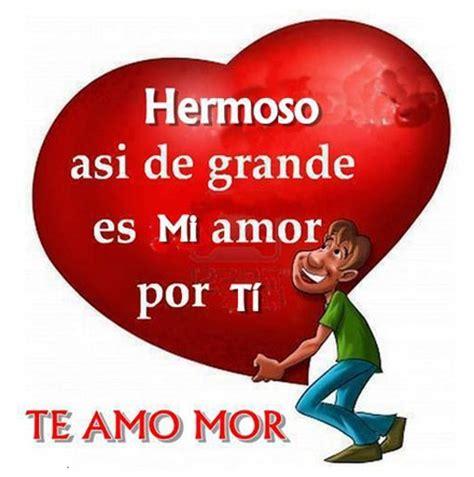 Imagenes Frases De Amor Bonitas Para Conquistar | Imagenes ...