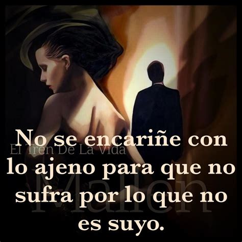 Imagenes Frases Hombres Infieles Frases Con Imagenes ...