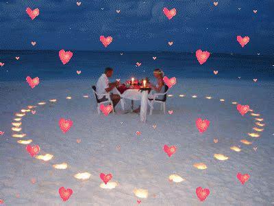 Imágenes Gif De Paisajes De Amor Para Enviar Por Whatsapp