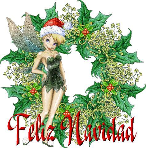 Imagenes Gif Feliz Navidad Para WhatsApp