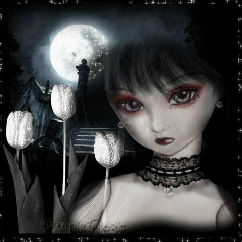Imagenes goticas , dark (como se llamen) - Taringa!