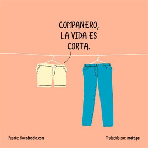 Imagenes graciosas con humor inteligente - Imágenes - Taringa!