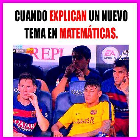 Imagenes Graciosas De Futbol Con Frases Chistosas ...