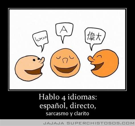 imagenes graciosas en espanol   Google Search | chistes en ...