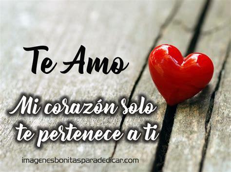 imagenes hermosas de amor con frases lindas | Imagenes ...