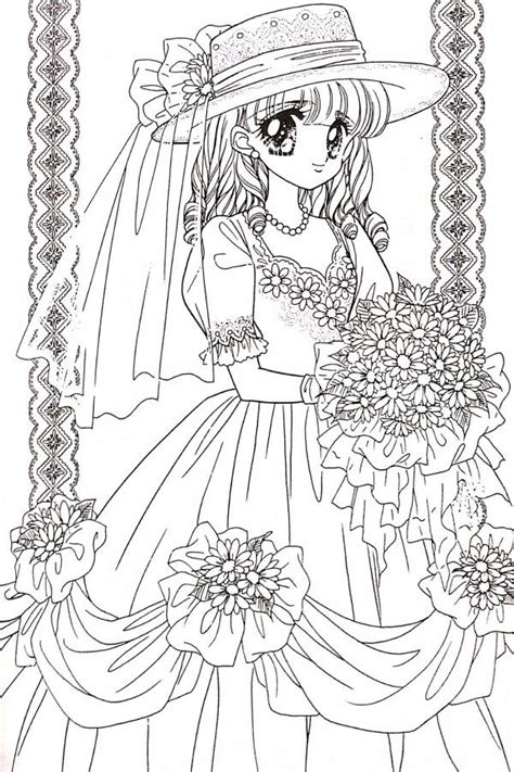 Imágenes kawaii  60 dibujos para colorear  | Colorear ...